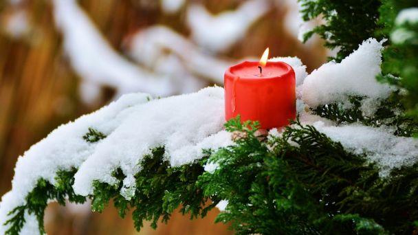 26. december – 2. sviatok vianočný