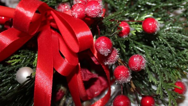 24-december-stedry-den