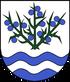 Trnovec nad Váhom - Oficiálne stránky obce