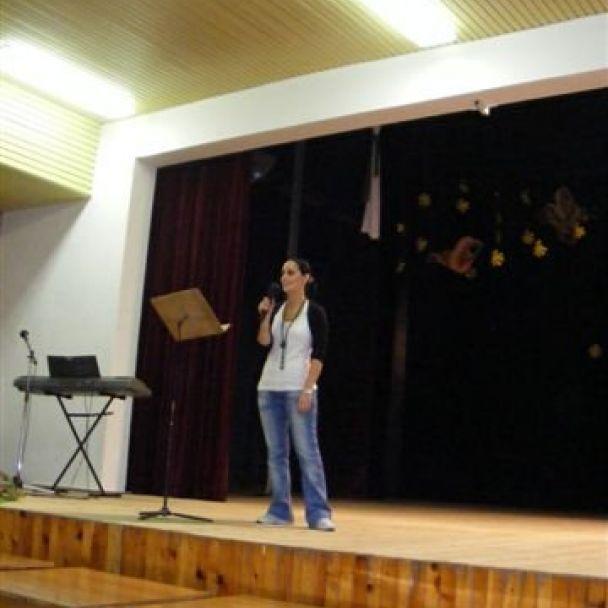 Obecné dni 2009