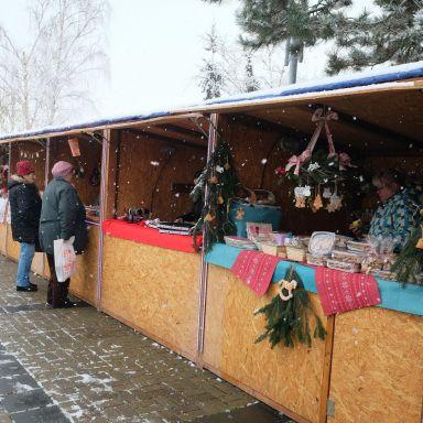 4-vianocne-trhy