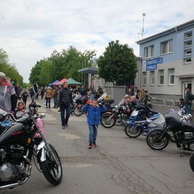 zraz-motorkarov