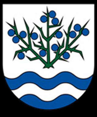 Obec Trnovec nad Váhom