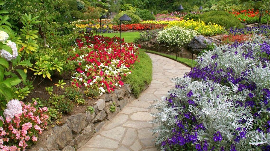 2. ročník súťaže o najkrajšiu záhradku a...