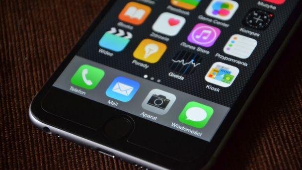 Mobilná aplikácia pre obyvateľov