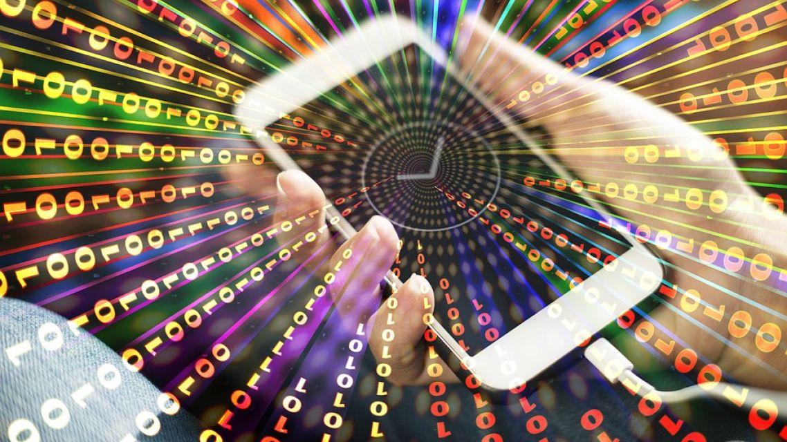 SMS rozhlas pre obyvateľov