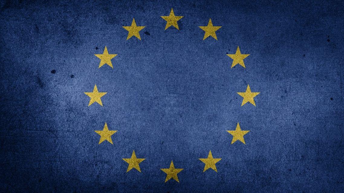 Výsledky voľby do európskeho parlamentu