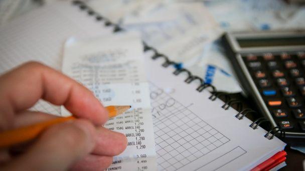 Informácia pre podnikateľov - e-Kasa