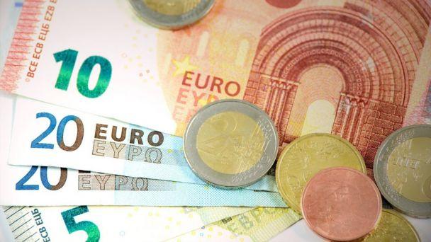 Návrh programového rozpočtu Obce Trnovec nad Váhom na rok 2020