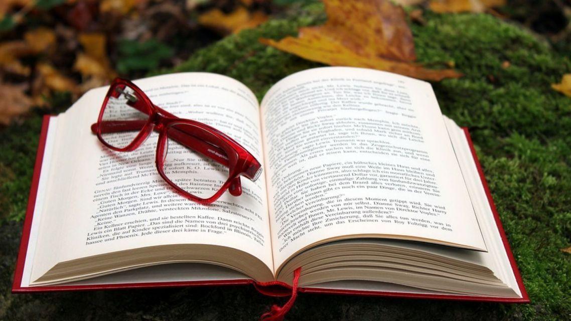 Informácia pre čitateľov