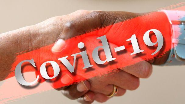 Koronavírus COVID-19 - opatrenia