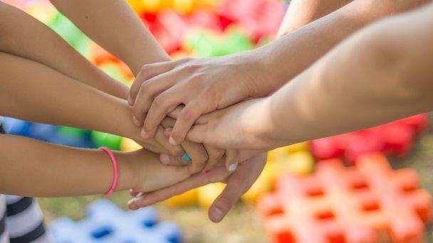 Národná linka na pomoc deťom v ohrození - zriadenie linky
