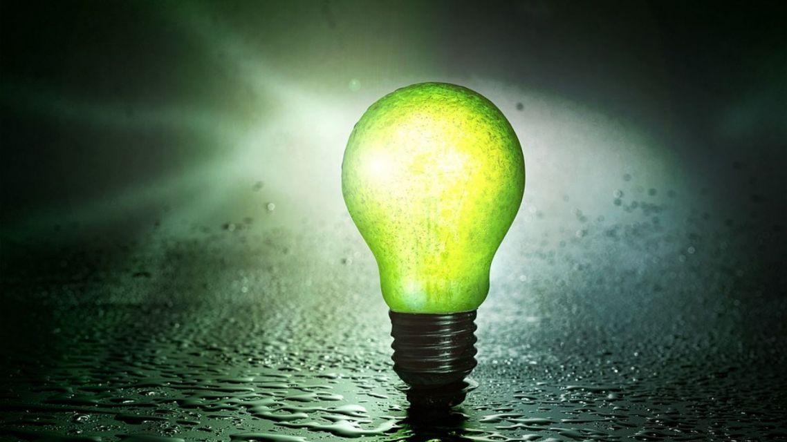 Prerušenie distribúcie elektrickej energie v domácnostiach