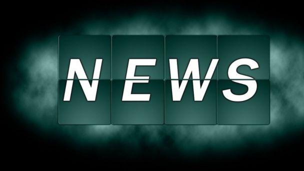 Plniaca rampa DFA - zaslanie oznámenia o zmene navrhovanej činnosti