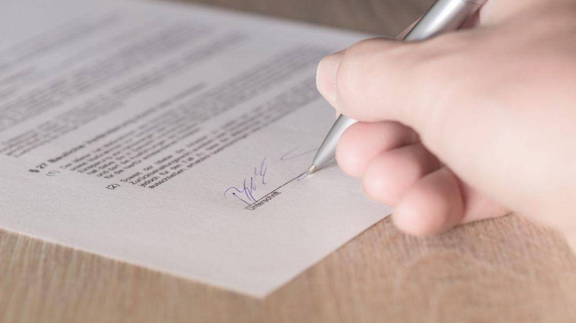 Zásady pre tvorbu a hospodárenie s finančnými prostriedkami fondu prevádzky, údržby a opráv pre bytové domy vo vlastníctve obce Trnovec nad Váhom