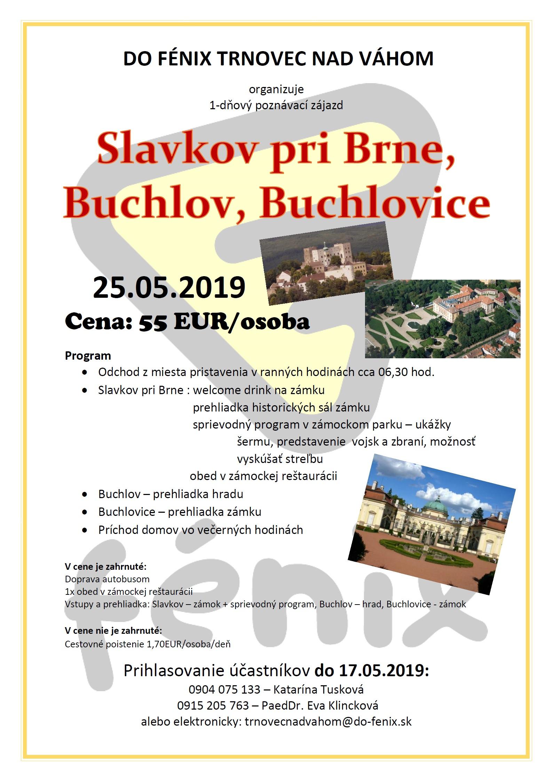 do-fenix-trnovec-nad-vahom-slavkov-buchlov-buchlovice.jpg