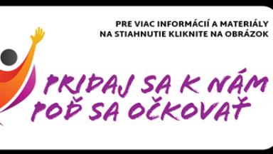 Splnomocnenec vlády pre rómske komunity